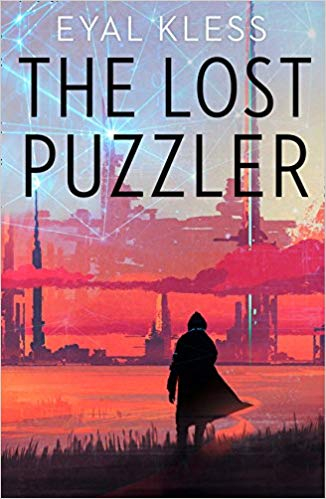lost puzzler.jpg