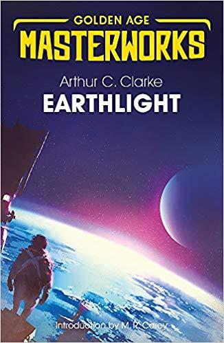earthlight.jpg