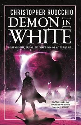 demon in white.jpg