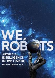 we, robots.jpg