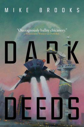 dark deeds.jpg