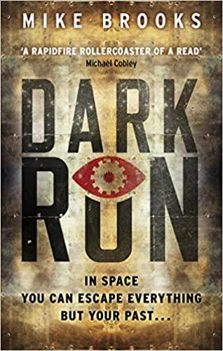 dark run.jpg