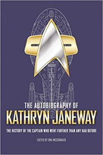 Janeway.jpg