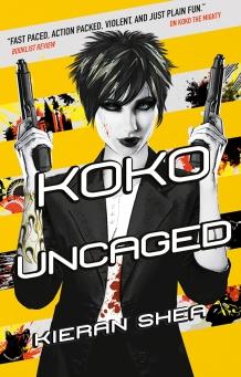 Koko_Uncaged.jpg