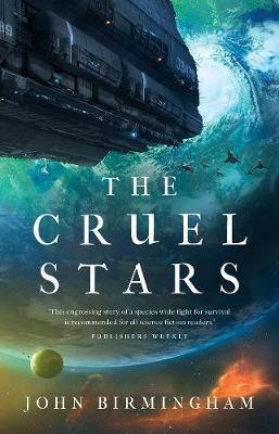 cruel stars.jpg