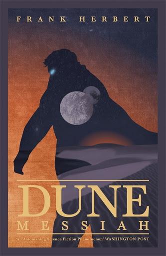 dune messiah.jpg