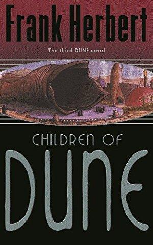 children of dune.jpg