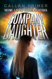 Company Daughter-Callan Primer