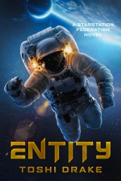 Entity - Toshi Drake.jpg