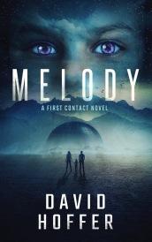 Melody  - David Hoffer.jpg