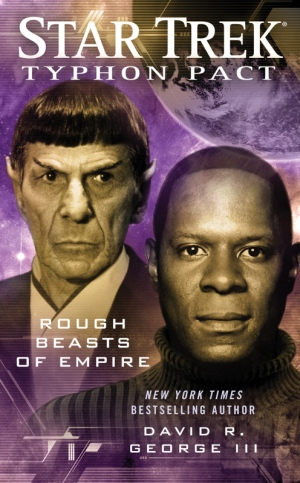 Rough_Beasts_of_Empire.jpg