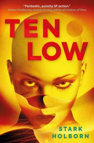 ten low.jpg