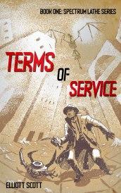 Terms of Service -Elliott Scott.jpg