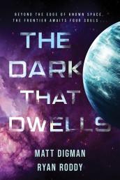 The Dark That Dwells- Matt Digman and Ryan Roddy.jpg