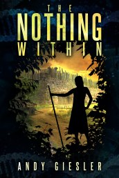 The Nothing Within-Andy Giesler.jpg