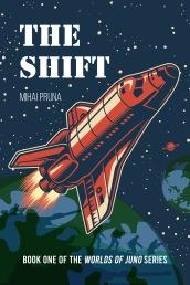 The Shift -Mihai Pruna.jpg
