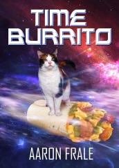 Time Burrito - Aaron Frale.JPG