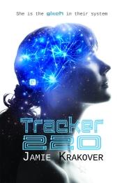 Tracker220 -Jamie Krakover.jpg