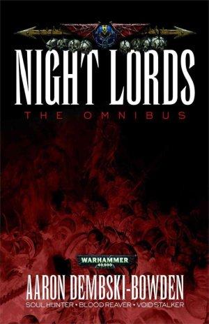 night lotds.jpg