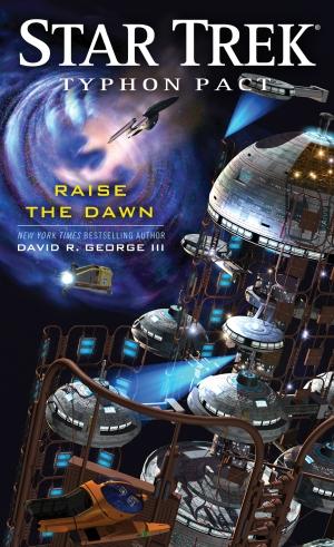 raise the dawn.jpg