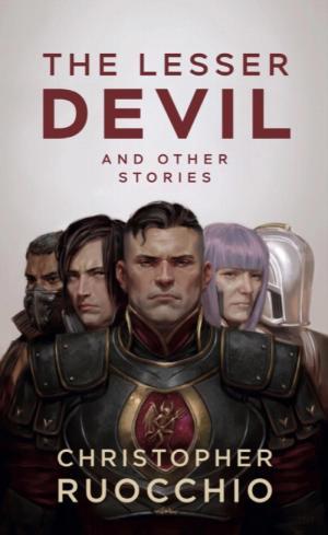 lesser devil.jpg